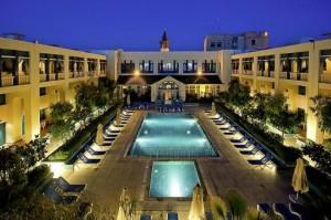 hotel-diar-lemdina